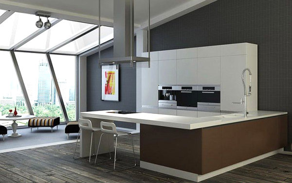 kitchen-bar-design_11