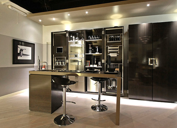 kitchen-bar-design_6