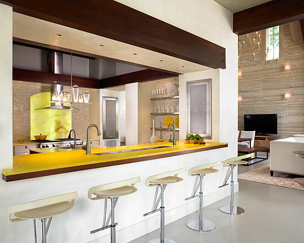 kitchen-bar-design_9