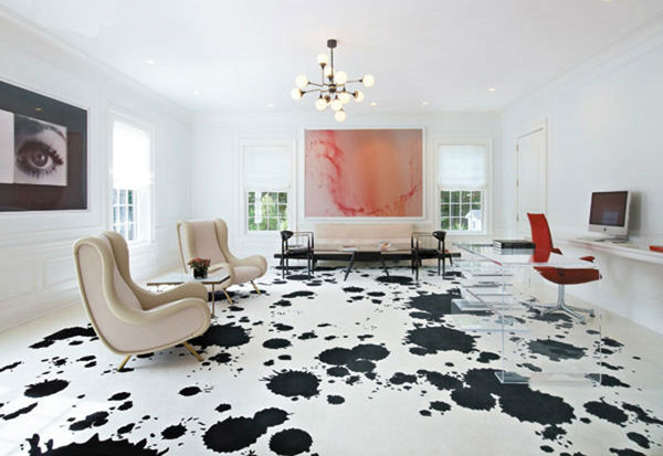 painted-floor_9