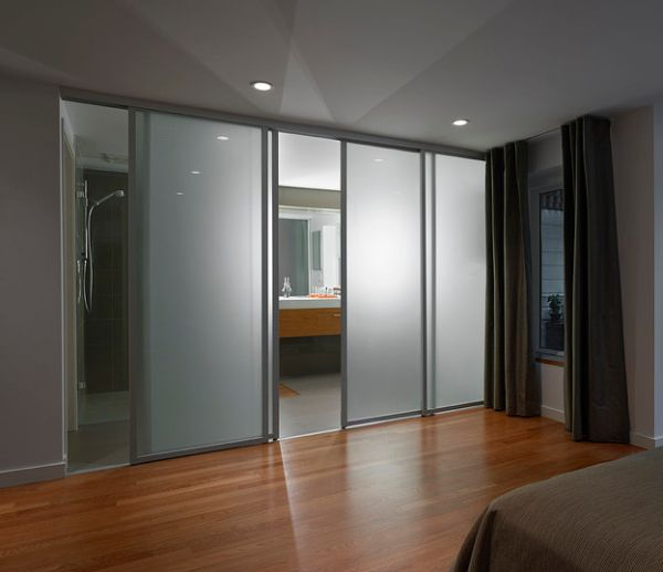 sliding-glass-doors_10