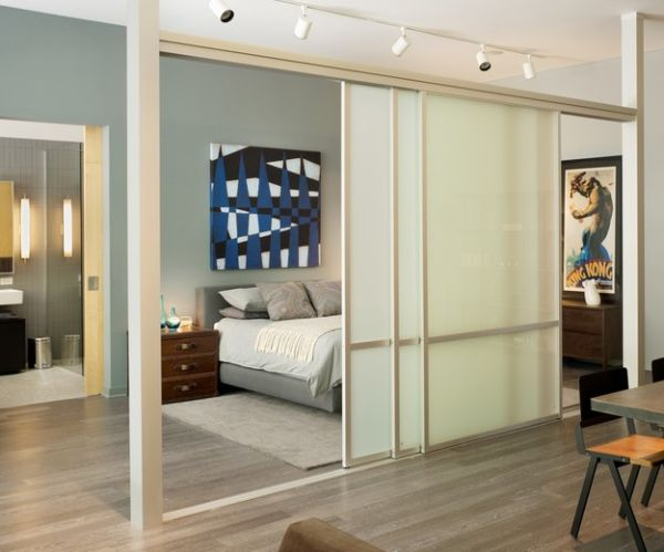 sliding-glass-doors_14