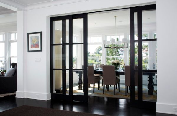 sliding-glass-doors_6