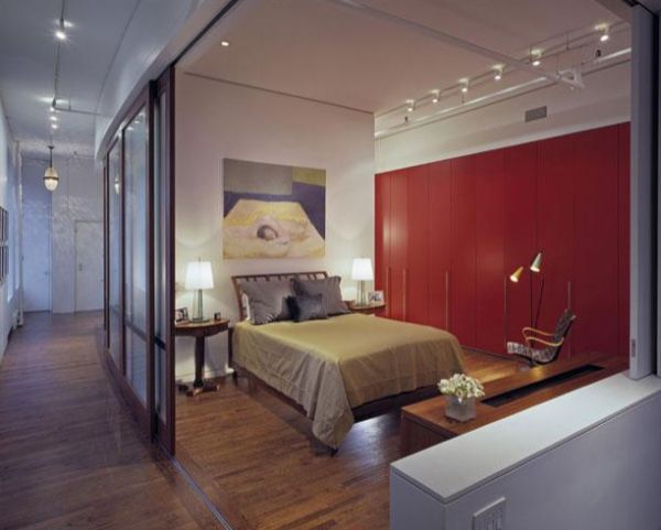 sliding-glass-doors_7