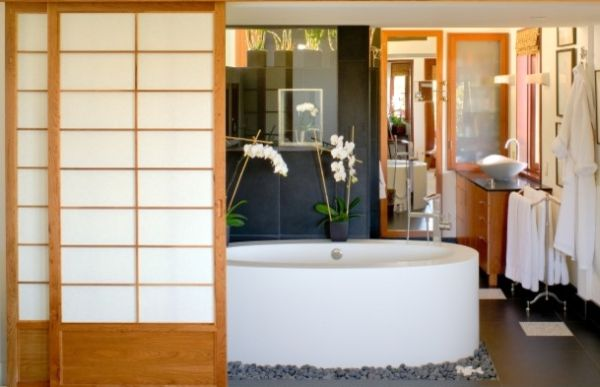Japanese-bathroom_4