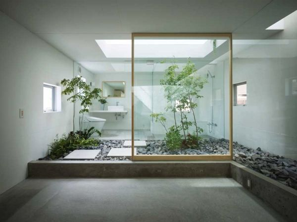 Japanese-bathroom_8