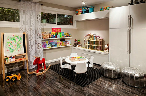 basement-into-playroom_2