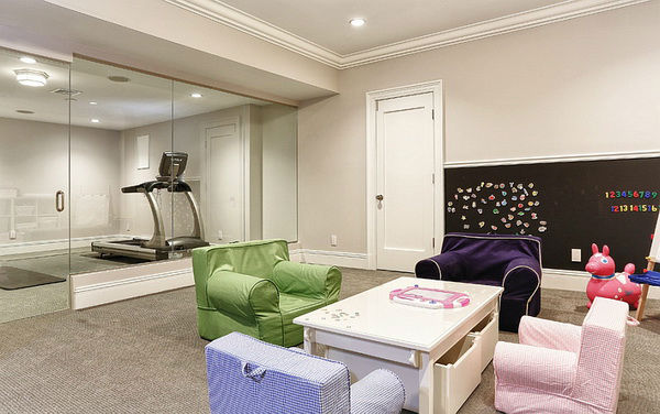 basement-into-playroom_3