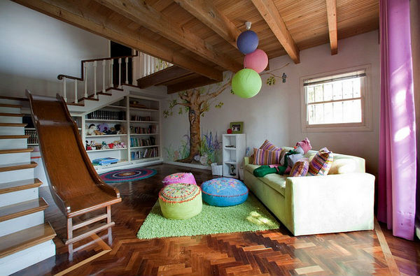 basement-into-playroom_4
