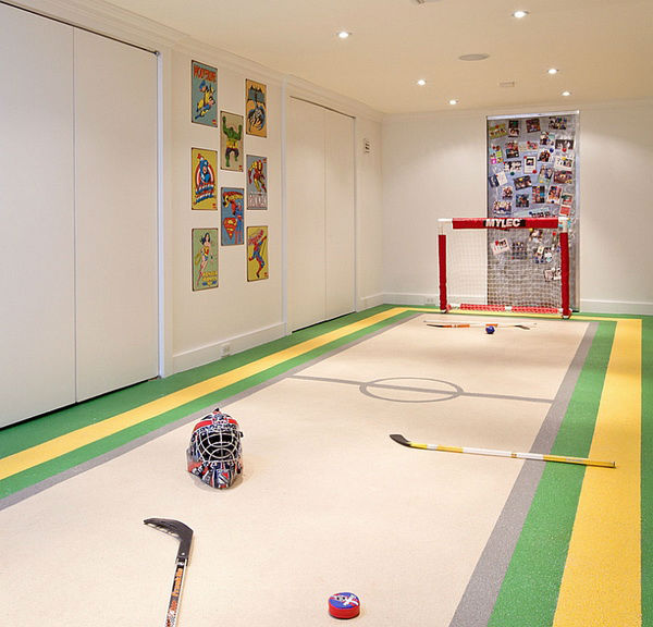 basement-into-playroom_6