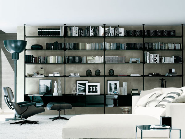 home-library_1