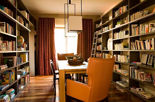 home-library_3