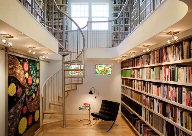 home-library_5