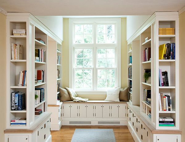home-library_6