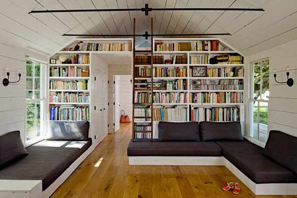 home-library_7