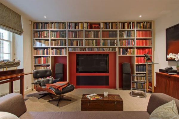 home-library_8
