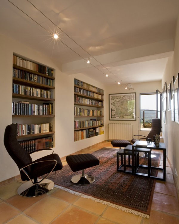 home-library_9