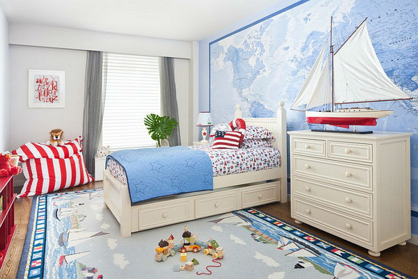 kid-bedroom_11