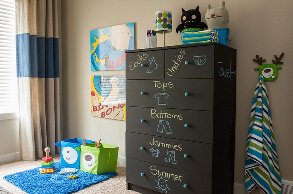 kid-bedroom_15