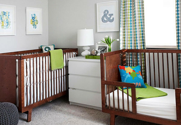 kid-bedroom_2