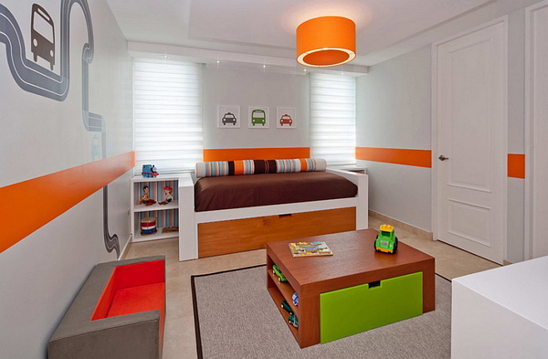kid-bedroom_8