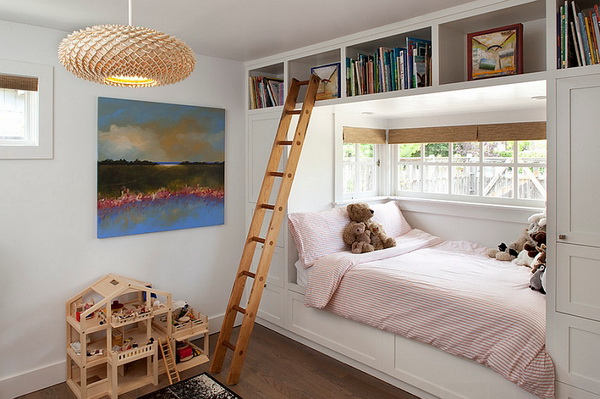 kid-bedroom_9