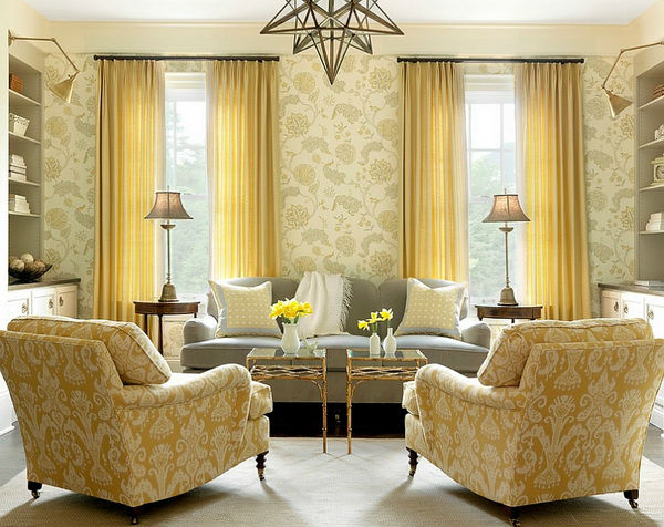 living-room-yellow-gray_10