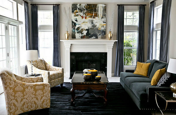 living-room-yellow-gray_2
