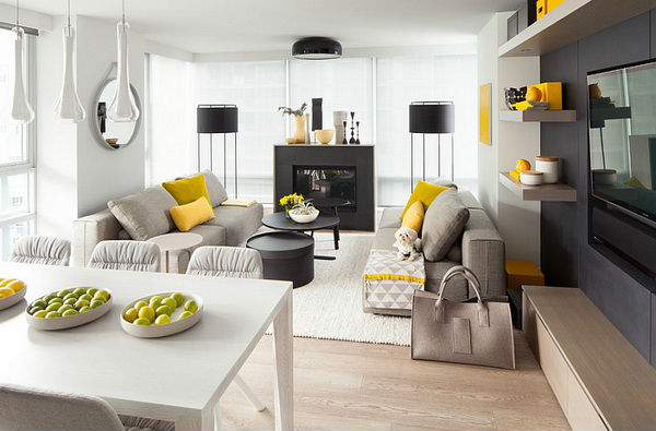 living-room-yellow-gray_7
