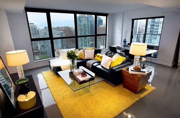 living-room-yellow-gray_8