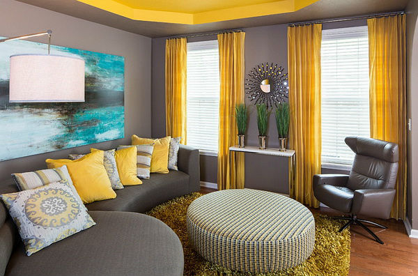 living-room-yellow-gray_9