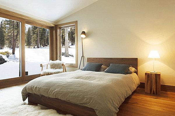 scandinavian-bedroom_2