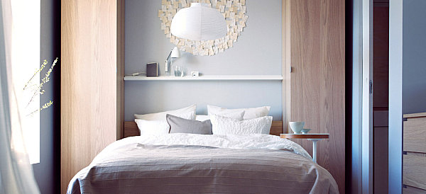 scandinavian-bedroom_3