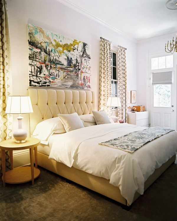 bedroom-lighting-bed-area_2