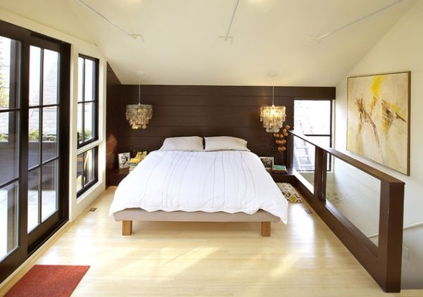 bedroom-lighting-bed-area_5
