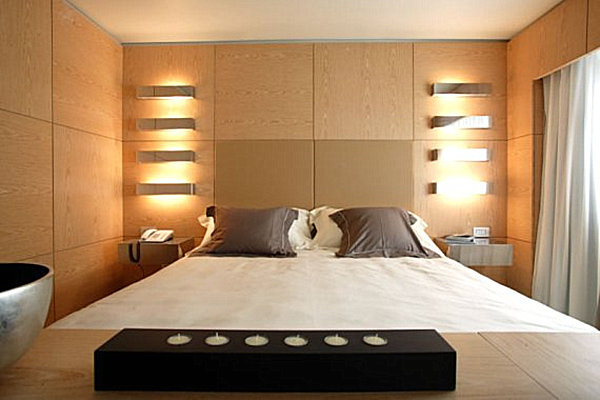 bedroom-lighting-bed-area_6