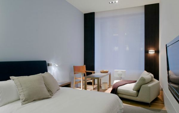 bedroom-lighting-bed-area_7