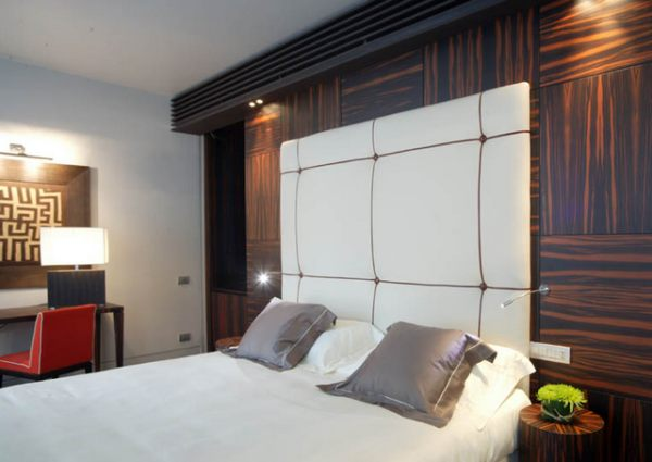 bedroom-lighting-bed-area_8