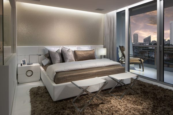 bedroom-lighting-bed-area_9