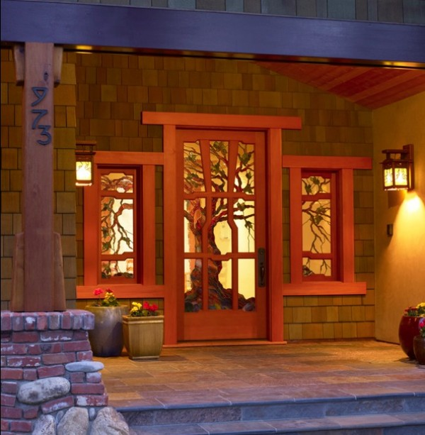 craftsman-style-exterior_2