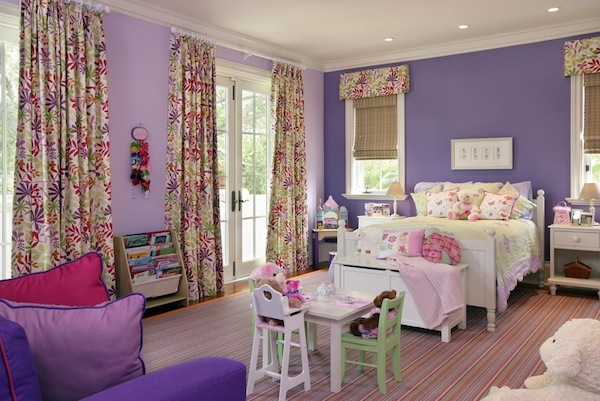 kids-room-colors_2