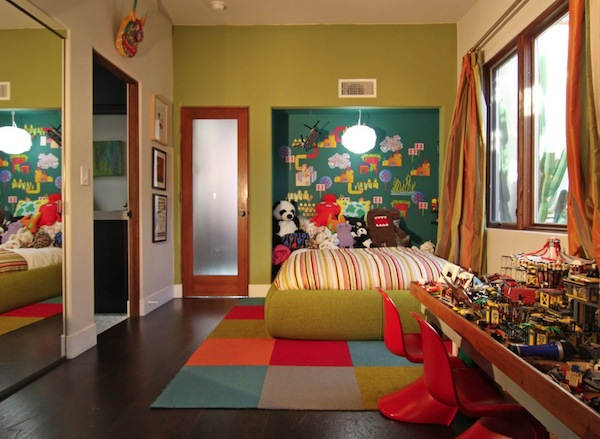 kids-room-colors_3
