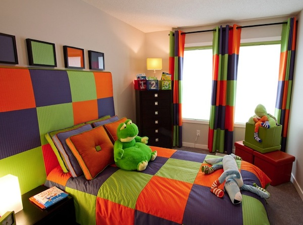 kids-room-colors_4