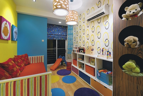 kids-room-colors_5