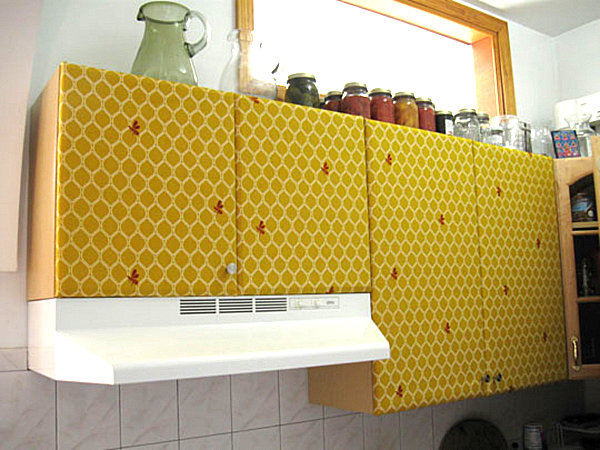kitchen-cabinets_10