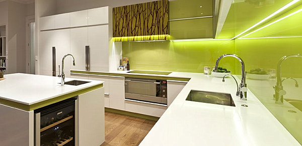 kitchen-cabinets_12