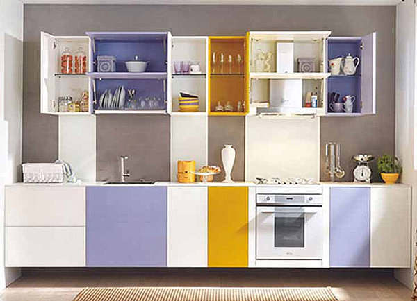 kitchen-cabinets_2
