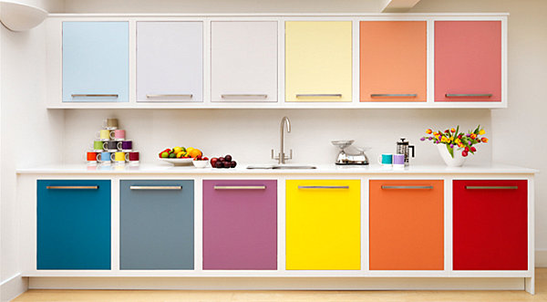 kitchen-cabinets_3