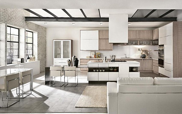 kitchen-cabinets_5