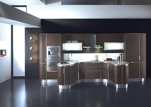 kitchen-cabinets_6